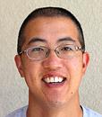 Baseball Artist Peter Chen