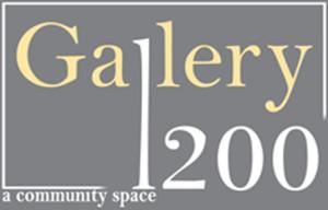 Gallery_1200_logo